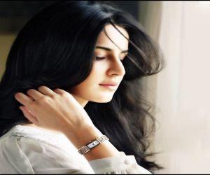 nice images of Katrina Kaif