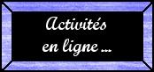 Soutien scolaire - français - niv 2