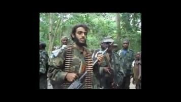 ISIS of Central Africa: A New Cover for Plundering Congo