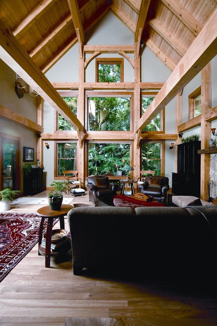 102 best timber frame ideas images on pinterest bathroom ideas