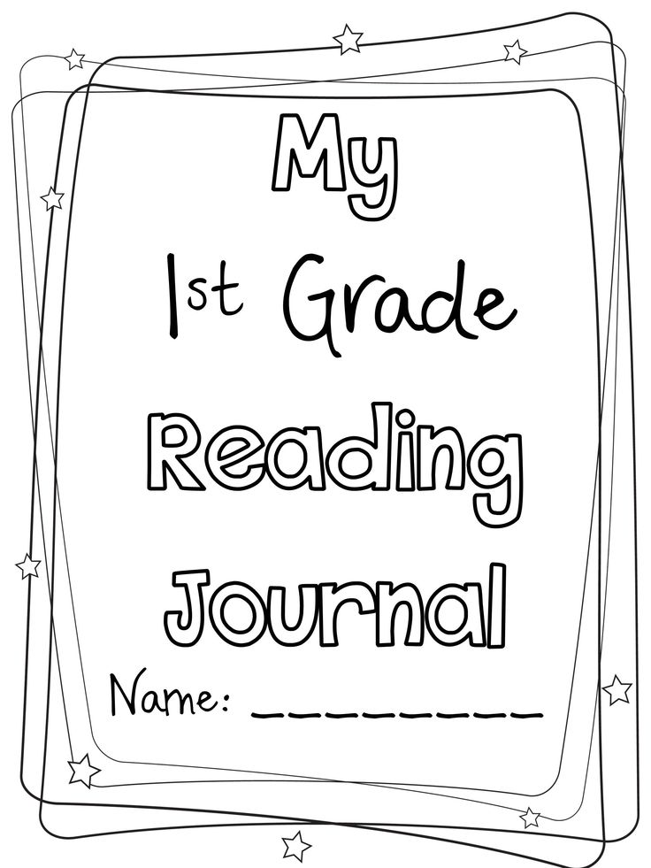 reading comprehension activities to use with any book all