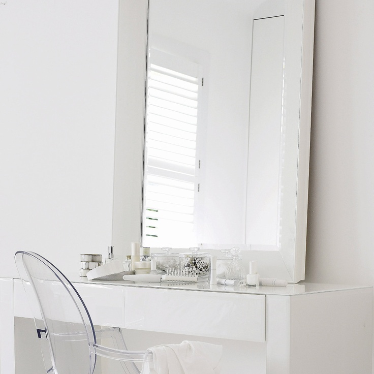 The 25 Best Minimalist Dressing Table Stools Ideas On
