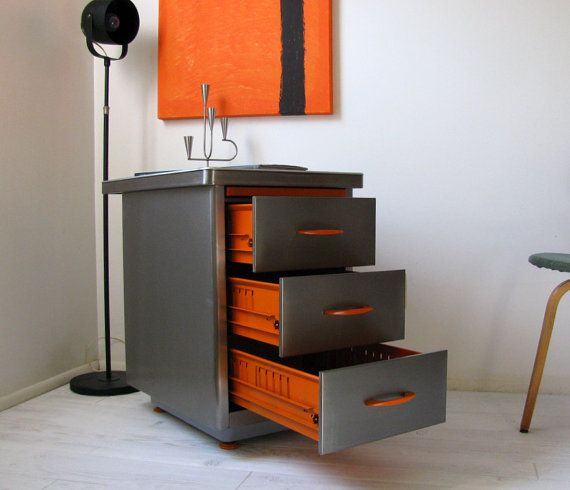 M s de 25 ideas incre bles sobre bauhaus style en - Bauhaus iluminacion interior ...