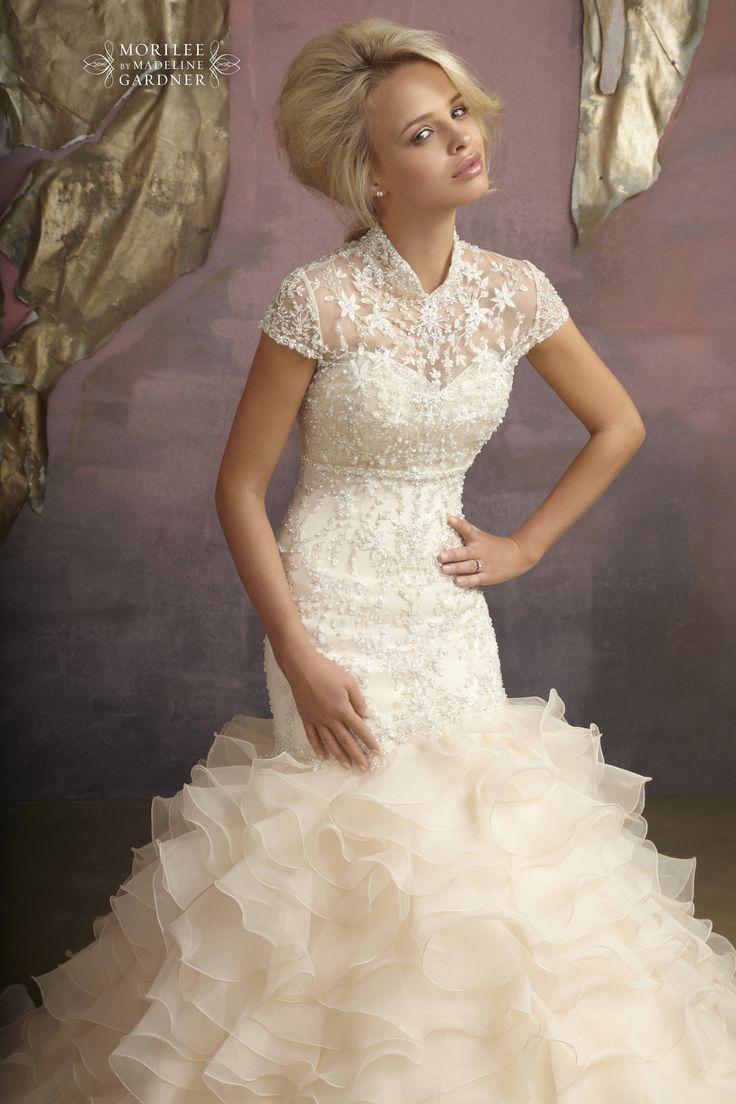 Dress: Miriah