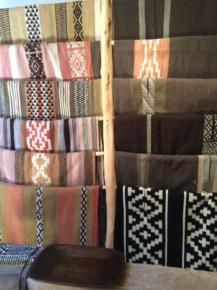 #mapuche #telar #artesania #patagonia