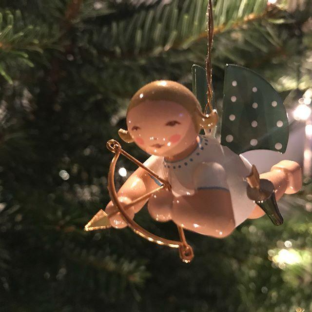 Isabel Isabel Solbrig Instagram Fotos Und Videos Weihnachtsfest Wendt Und Kuhn Erzgebirge Engel