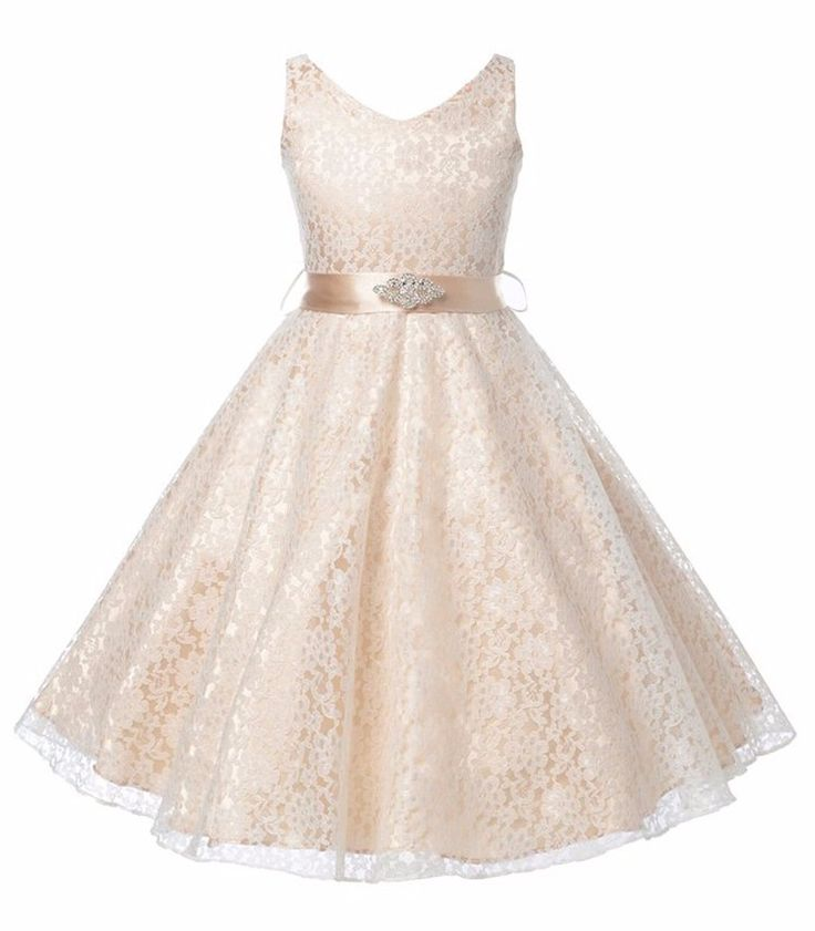 Age 9 prom dresses online