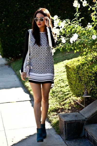 1000 Images About Shay Mitchell On Pinterest