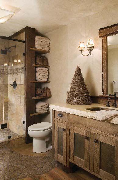 futuristic bath | Brook House 1st Floor Bath | Future home ideas
