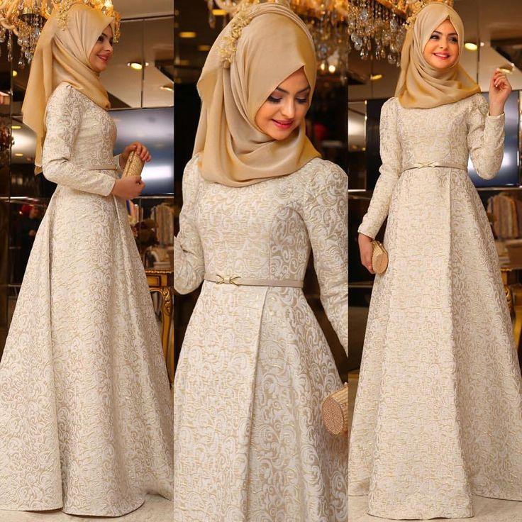 SİNEM BROKAR ABİYE  FİYATI 385 TL  PINAR ŞEMS   Bilgi ve sipariş için0554 596 30 32 0216 344 44 39 Alemdağ cad no 151 kat 1 Ümraniye✈️dünyanın her yerine kargoiade ve değişim garantisikapıda ödeme  #butikzuhall#sefamerve#elbise#tasarım#minelaşk#tasarımabiye#etek#hijab#hijaber#hijabers#hijabi#hijabfashion#hijabswag#moda#tesettür#tesettürkombin#mezuniyet#mevra#kadın#nişan#söz#kap#trends#modanisa#gamzepolat#tagsforlikes#kıyafet#özeltasarım#abiye#pınarsems
