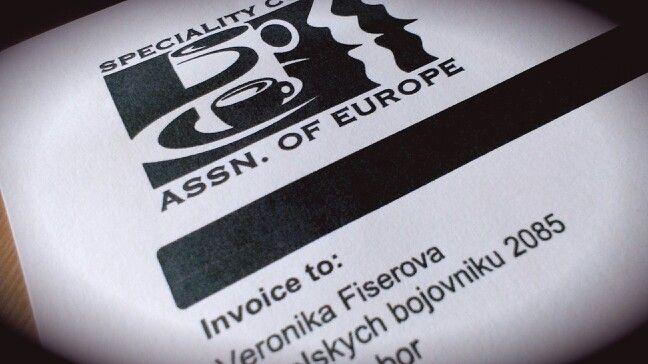 New membership :-)