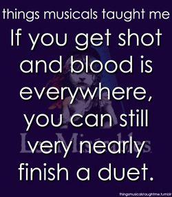 Les Mis: Les Miserables, Dust Jackets, Books Jackets, Dust Wrappers, Lesmiserables, The Misérabl, Things Music, Dust Covers, Music Taught