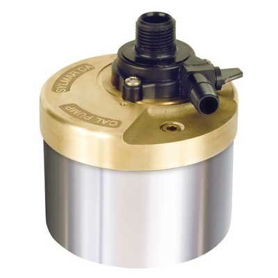 Calpump S320T-20 Stainless Steel and Bronze Pump by Calpump. $169.97. Calpump. S320T-20. Calpump S320T-20 Stainless Steel and Bronze Pump