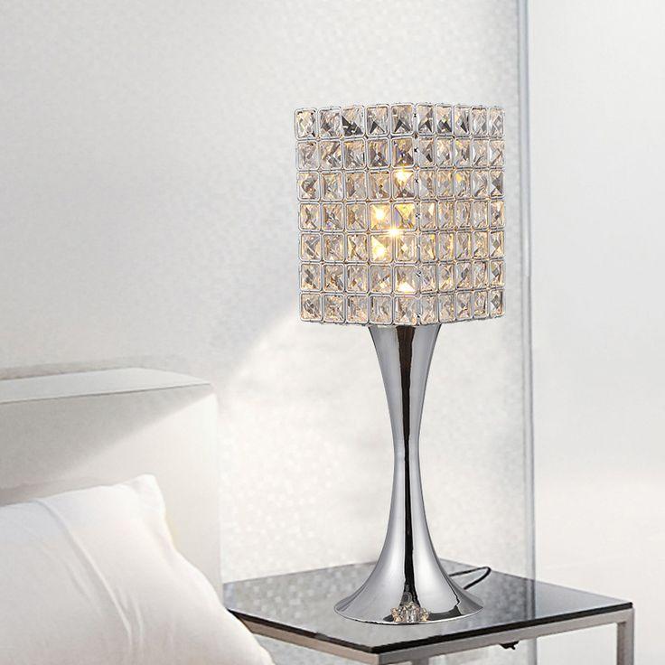 De 25 bedste id er inden for dressing table lamps p for Dressing table lamp lighting