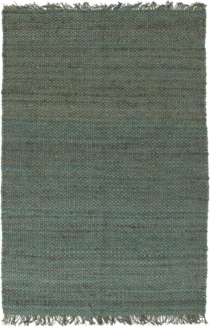 Timeless Construction Flawlessly Blends With Natural Design To Craft The  Perfect Piece For Your Space. Hand Woven In Jute, This Radiant Rug Will  Radiate A ...