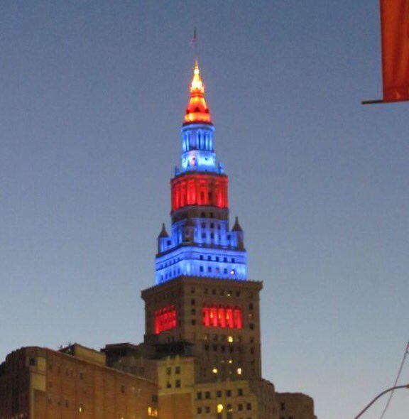 23 Best Long Gone Cleveland Stores Images On Pinterest