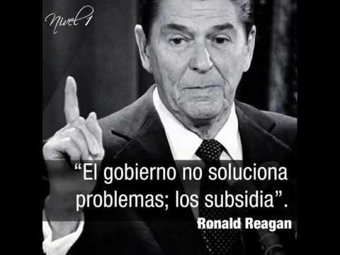 Santiago Niño Becerra _recortes programas sociales, tendencia en USA, OC...