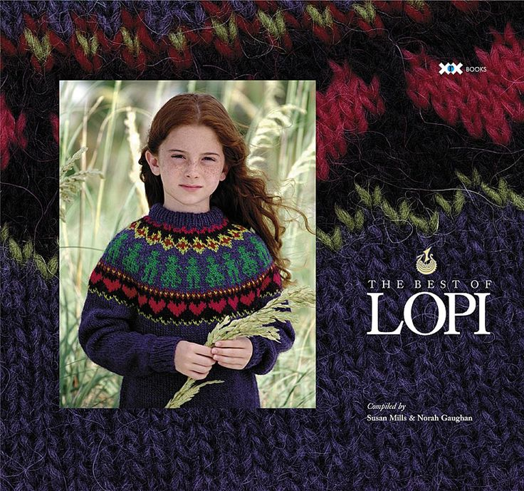 Attractive Best Knitting Pattern Books Sketch Easy Scarf Knitting