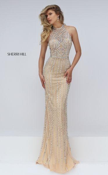 omg i need this dress!!!!!!!! <3