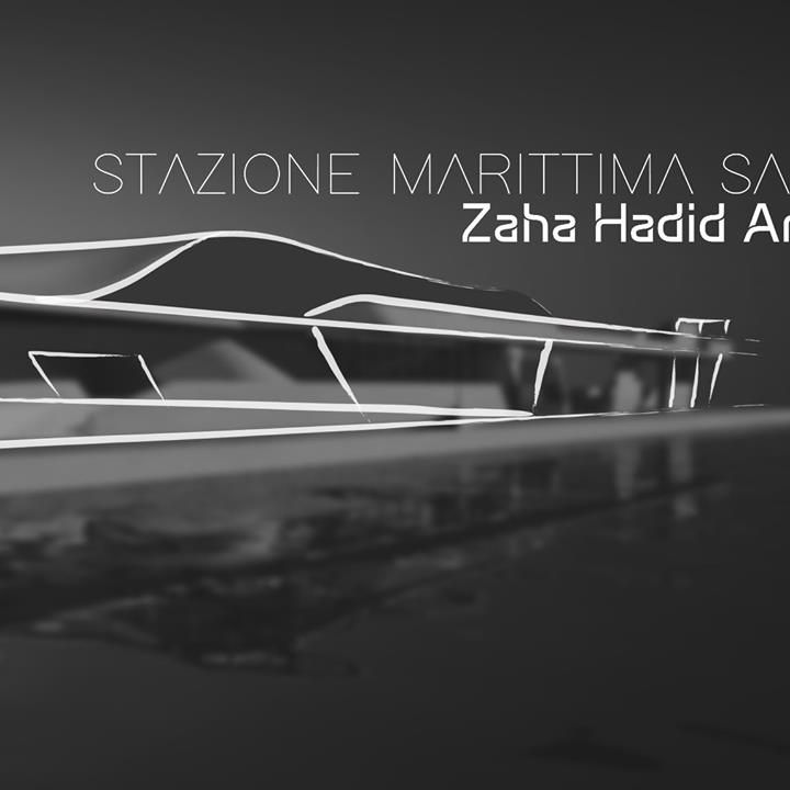 EGOLUCE ILLUMINATES  Salerno Maritime Terminal  One video to disclose the beauty of one of the latest Masterpieces of ZAHA HADID, The MARITIME TERMINAL of SALERNO. The breathtaking roof that covers the building protecting travelers from the strong Mediterranean sun, during the nights becomes a starry sky on earth welcoming the approaching ships.  Those stars are our ZEPPELIN MAXI.  Link: http://ow.ly/tH6O300EIKl Link: http://ow.ly/8s8x300EItT  #egoluce #lightdesign #ledlights…