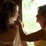 Mother Of The Bride Example Speech   Team Wedding Blog