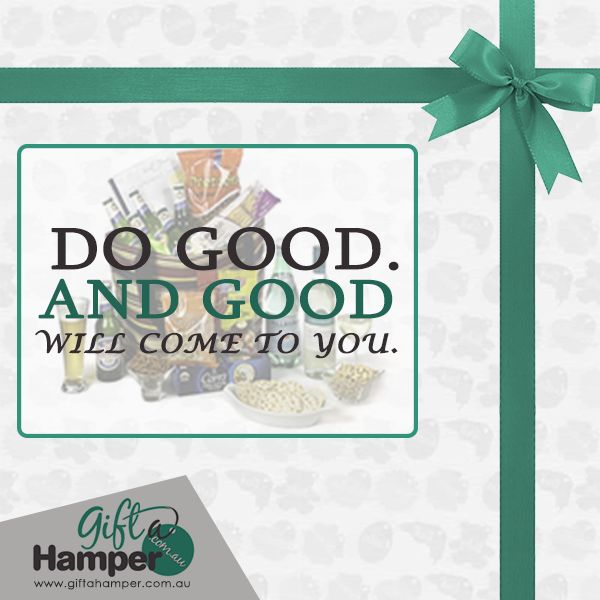 buy corporate hampers corporate hamper Melbourne