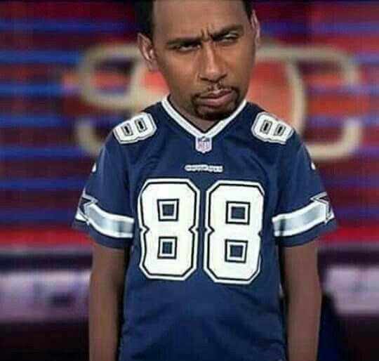 1000+ Images About Dallas Cowboys On Pinterest