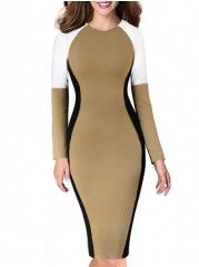 Buy Best-Selling Bodycon Dresses, Cheap Bodycon Dresses Online - Fashionmia.com Page 8