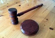 How can you obtain legal aid in UK?