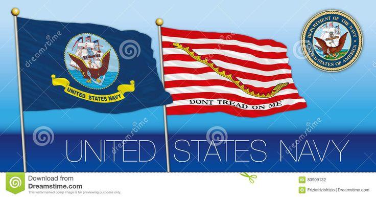 Bandiera Della Marina Di Stati Uniti, Bandiera Della Presa E Stemma - Scarica tra oltre 60 milioni di Foto, Immagini e Vettoriali Stock ad Alta Qualità . Iscriviti GRATUITAMENTE oggi. Immagine: 83909132