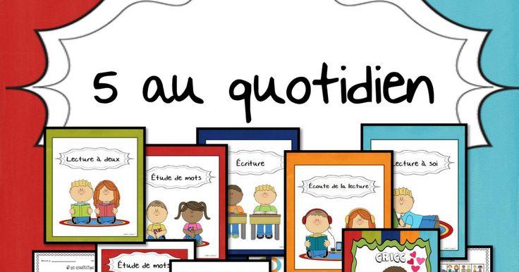 5quotidien2.pdf