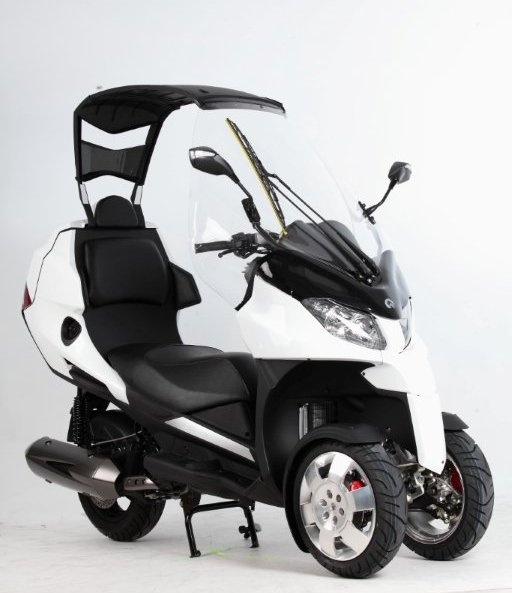 76 best images about adiva scooter concept 2 3 wheels on pinterest logos singapore and the roof. Black Bedroom Furniture Sets. Home Design Ideas