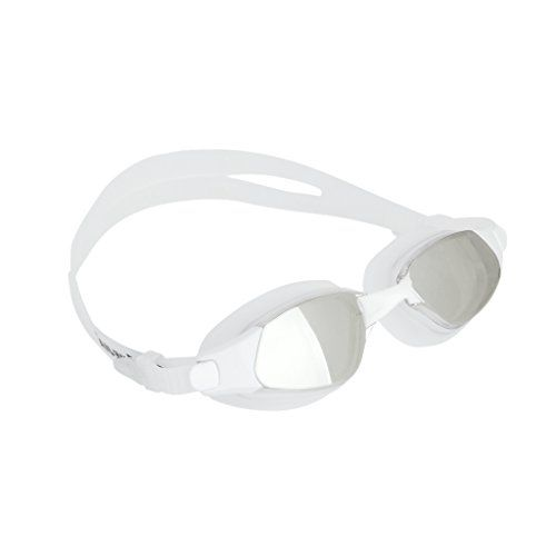 Adult Antifog Swimming Goggles Swim AntiUV Glasses Model >>> Details can be found by clicking on the image.Note:It is affiliate link to Amazon.