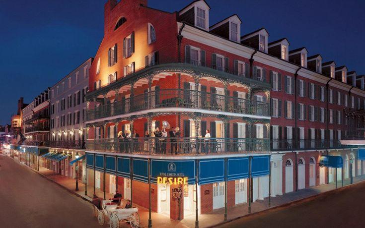 royal-sonesta-hotel-new-orleans-exterior-p.jpg (1960×1226)