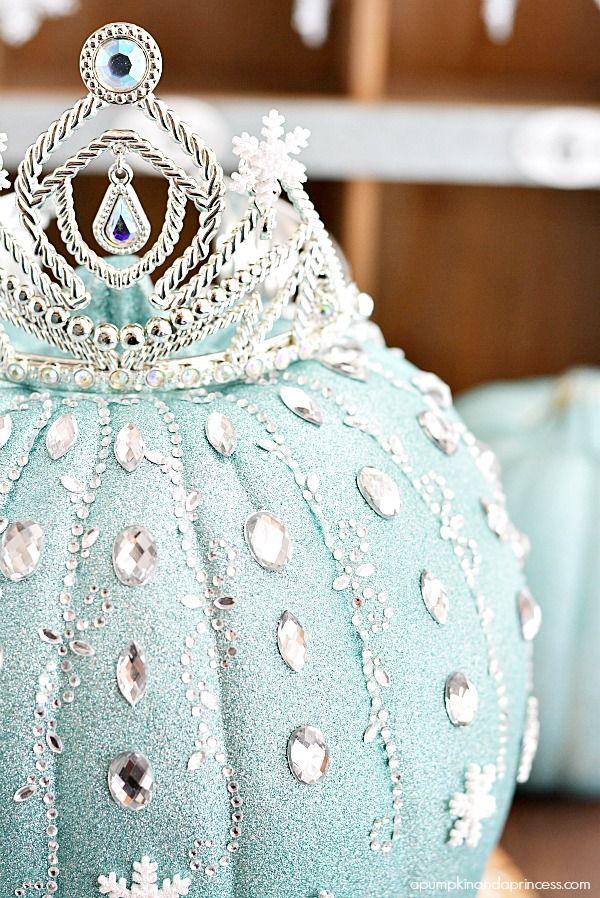 40 best Frozen images on Pinterest Frozen birthday party, Birthday - frozen halloween decorations