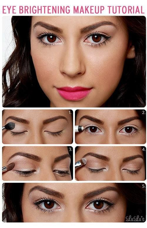 Best Tutorial For Girls