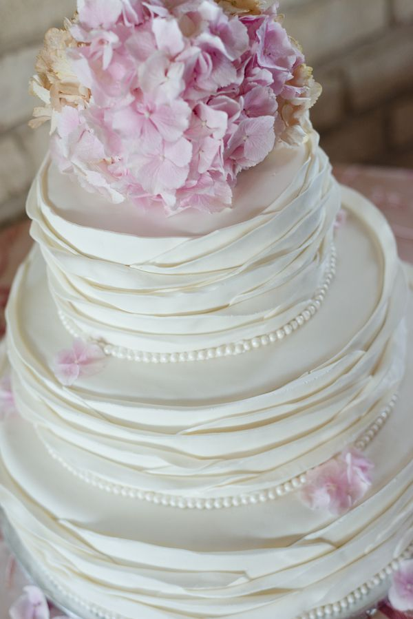 blush pink and grey wedding cake 17 best images about mixed neutrals the ivory pink 12042