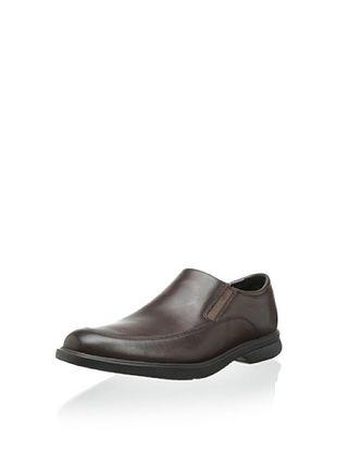 64% OFF RockportD1491:E1517Aderner Slip-On (Brown)