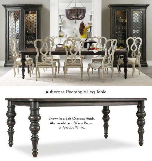 Shop For Auberose Rectangular Leg Table And Other Living Room Tables At Star Furniture TX