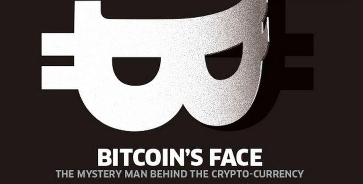 Alleged Bitcoin Creator Dorian Prentice Satoshi Nakamoto Denies Involvement | TechCrunch