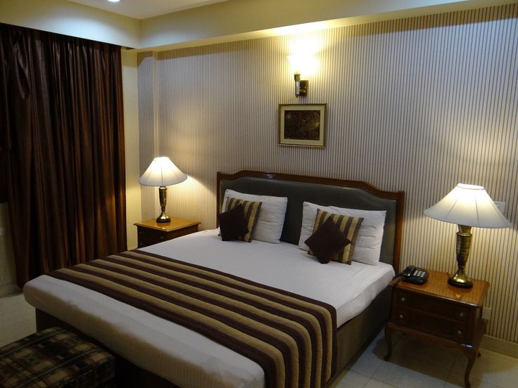 STARiHOTELS : Best Hotels In Noida - Book Half Price Hotels In Noida.