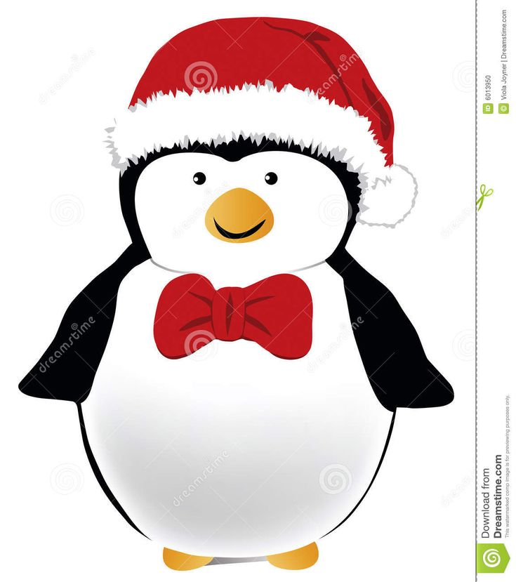9 best clip art images on pinterest clip art illustrations and rh pinterest com  cute christmas penguin clipart