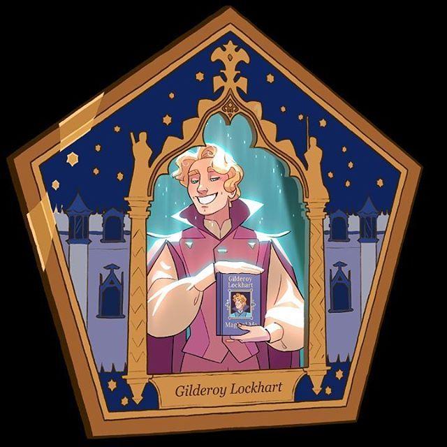 Harrypotterart Hashtag On Instagram Photos And Videos Regram Via Ravietta Harry Potter Artwork Harry Potter Illustrations Harry Potter Fan Art
