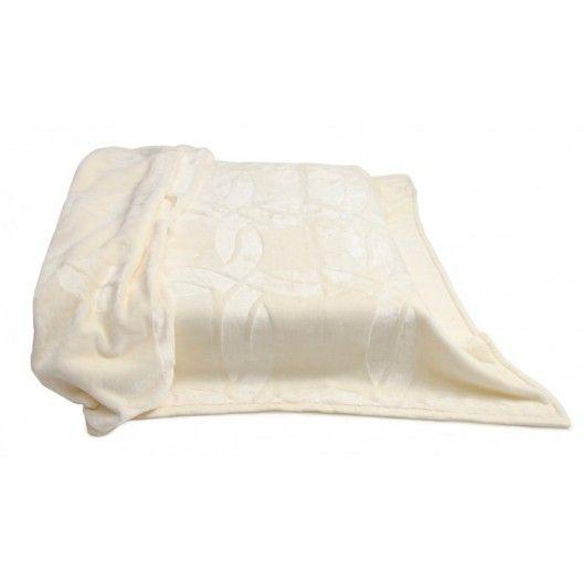 Akrylové španielske deky sú kvalitné a hrejivé. Nechajte sa zabaliť do hrubých a  teplých prikrývok a priveďte tak svoj relax k dokonalosti.