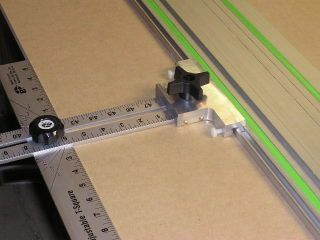 116 Best Images About Festool On Pinterest Mesas Drill