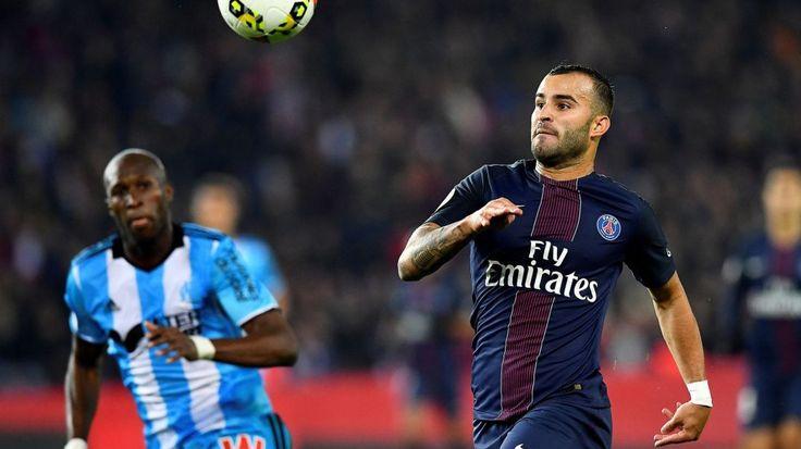 Mercato PSG : Enfin une porte de sortie pour Jesé ! - http://www.europafoot.com/mercato-psg-enfin-porte-de-sortie-jese/