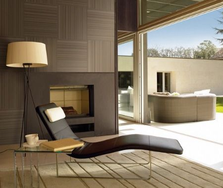23 best Tapeten images on Pinterest Home ideas, Wall papers and - moderne tapeten fürs wohnzimmer