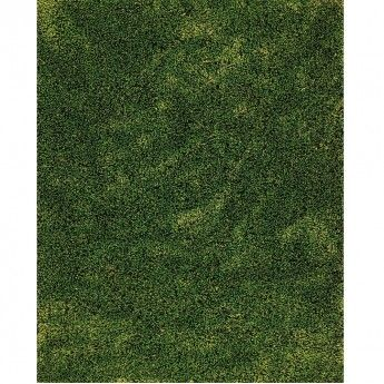 Covor Style 700 Verde - 200*290 cm