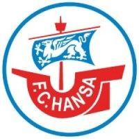 FC Hansa Rostock: Junck Concepts wird Dach-Banden-Sponsor. Vor dem Heimspiel gegen die Bundesliga-Reserve von Mainz 05 konnte ...