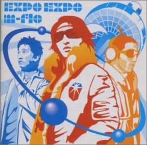 Amazon.co.jp: m-flo, Towa Tei, Dev Large, Umjanna, Bahamadia, Nipps, Chops, Vincent Galluo, Lisa, Verbal, Taku : EXPO EXPO - 音楽